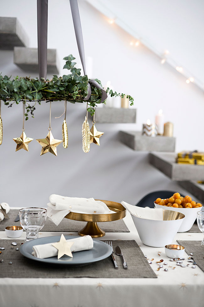 Scandinavian-Christmas-Decor10