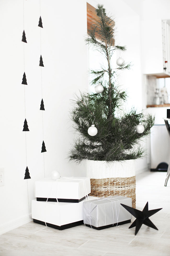 Scandinavian-Christmas-Decor7