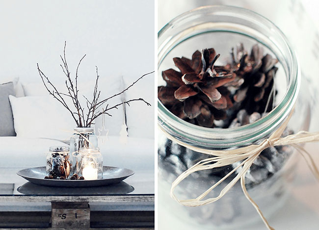 Scandinavian-Christmas-Decor1