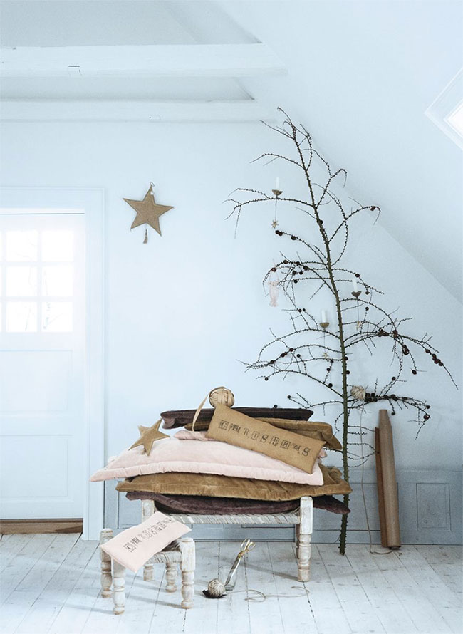 Scandinavian-Christmas-Decor4