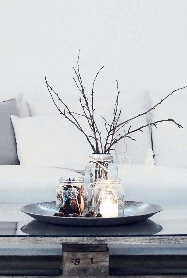 Scandinavian-Christmas-Decor8